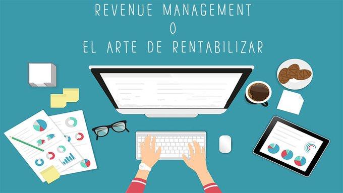 Urbansuite -Revenue management