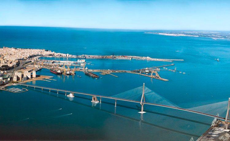 Urbansuite - Puente 1